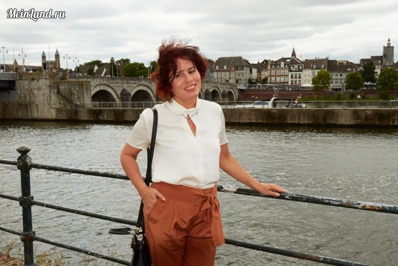 объявления женщина познакомиться 45 лет
